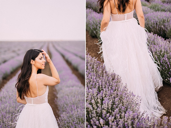 romantic-summer-wedding-volos_02A
