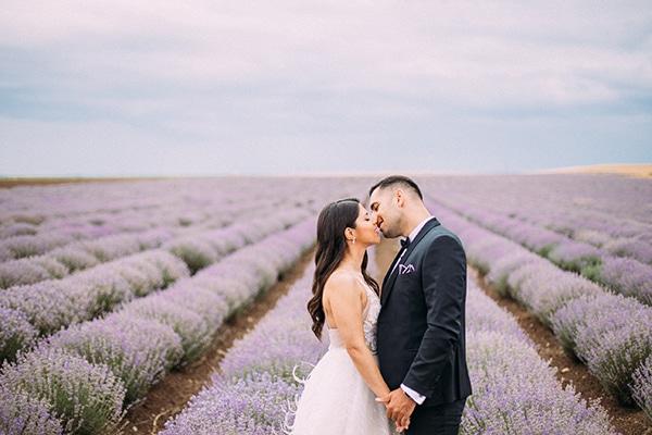 romantic-summer-wedding-volos_04