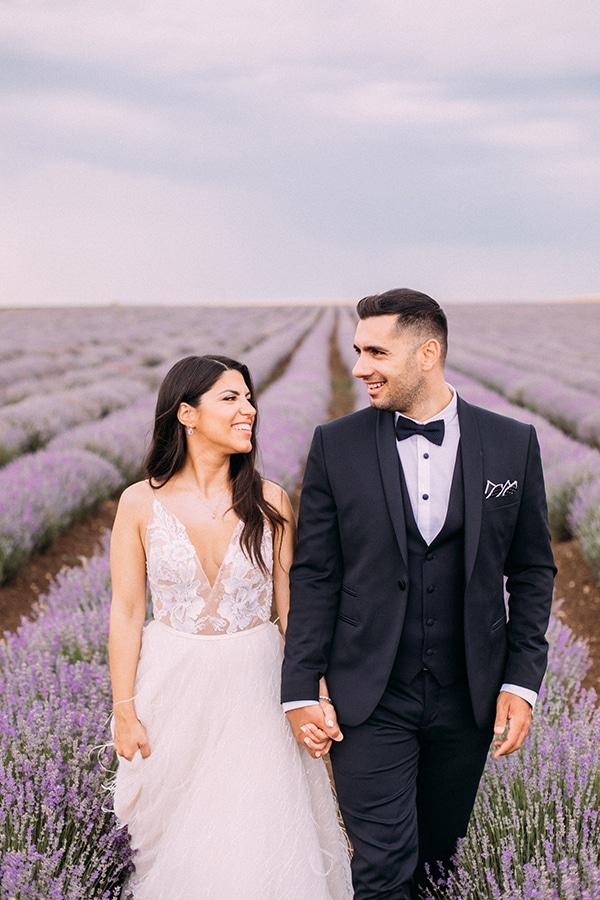 romantic-summer-wedding-volos_05