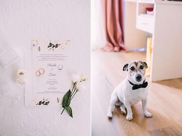 romantic-summer-wedding-volos_06A