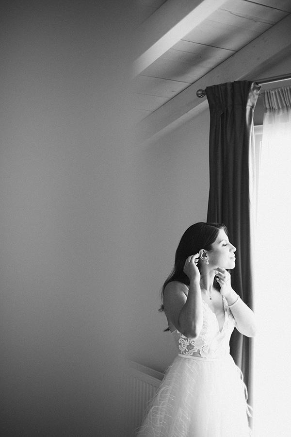 romantic-summer-wedding-volos_08