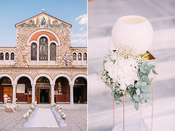 romantic-summer-wedding-volos_11A