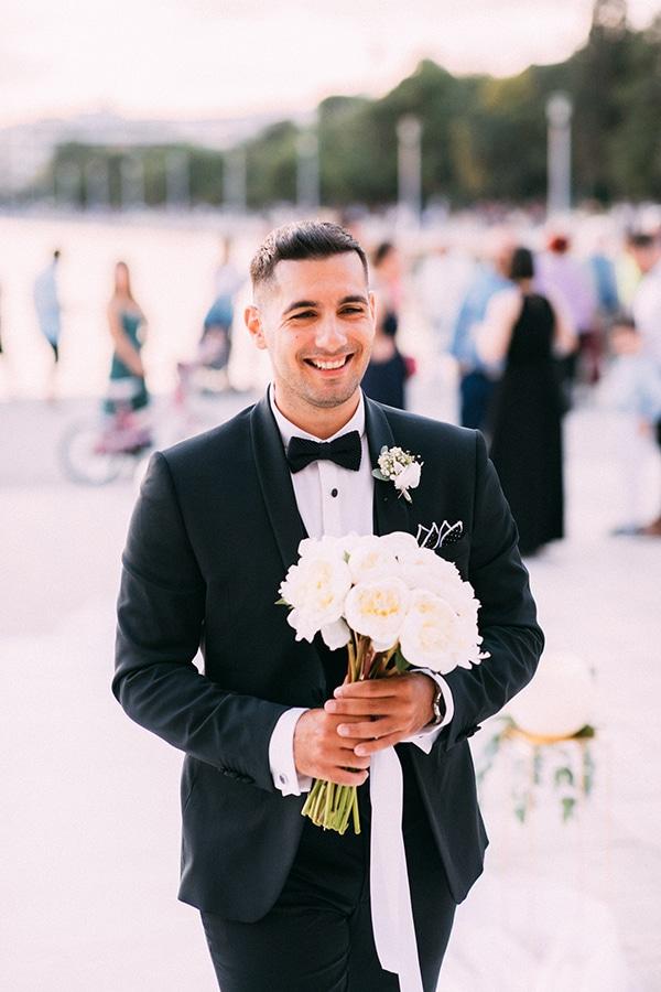romantic-summer-wedding-volos_13