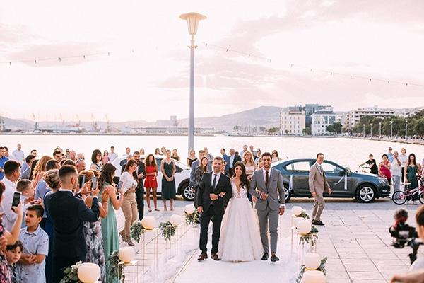 romantic-summer-wedding-volos_14