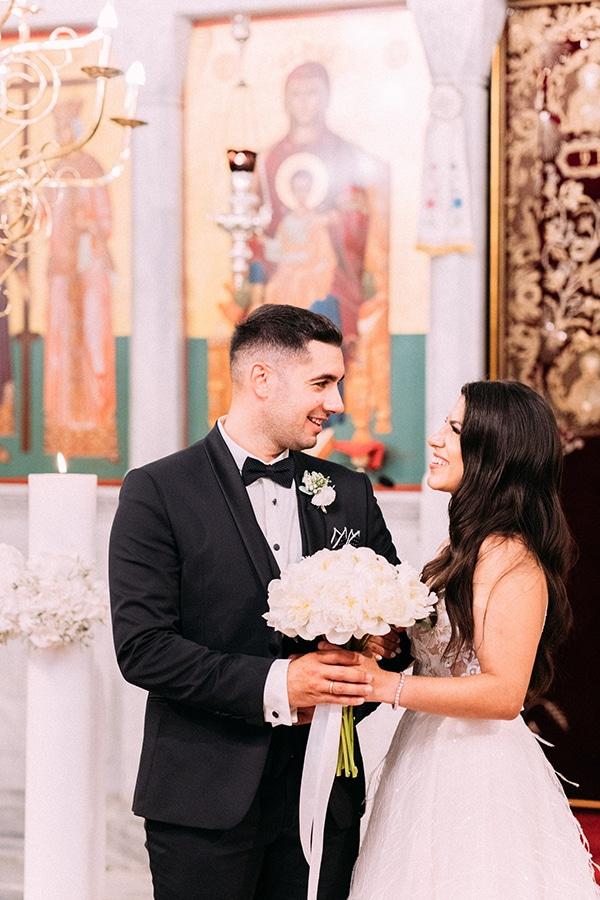 romantic-summer-wedding-volos_15x