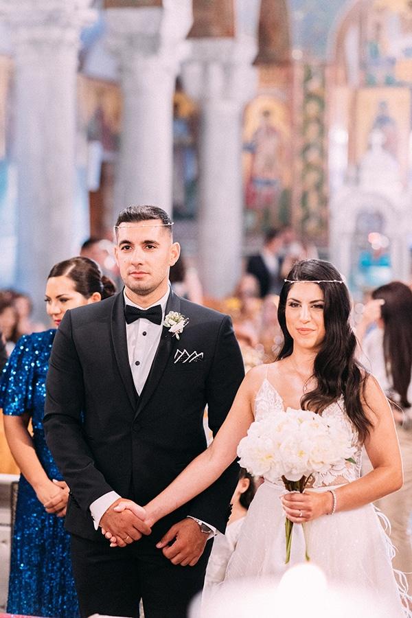 romantic-summer-wedding-volos_16