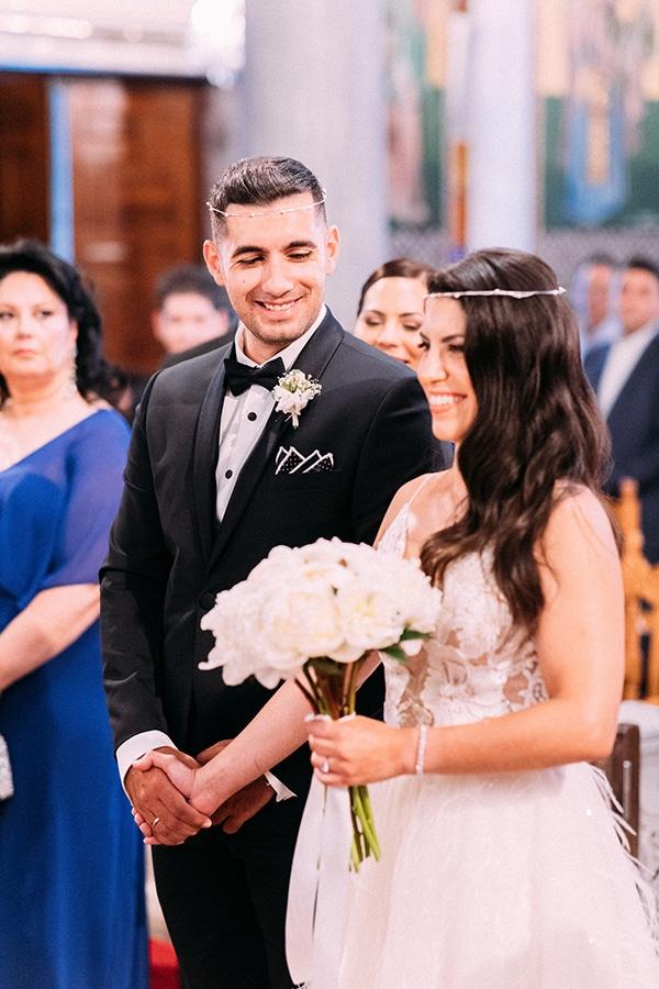 romantic-summer-wedding-volos_17