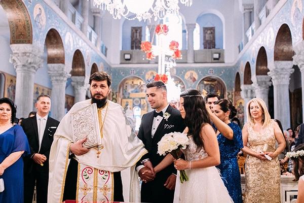 romantic-summer-wedding-volos_18