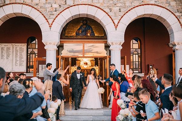 romantic-summer-wedding-volos_18x