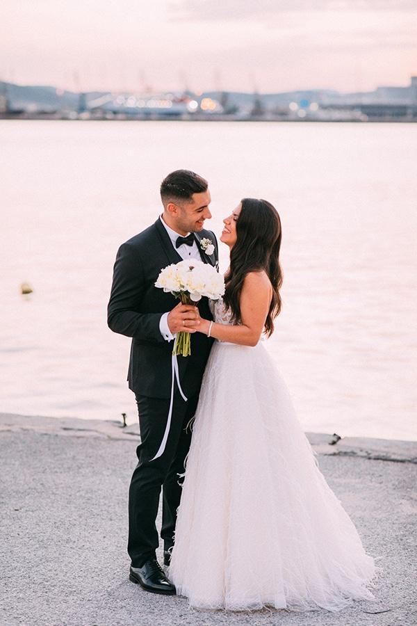 romantic-summer-wedding-volos_19x