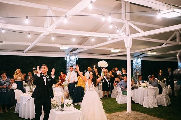 romantic-summer-wedding-volos_21x
