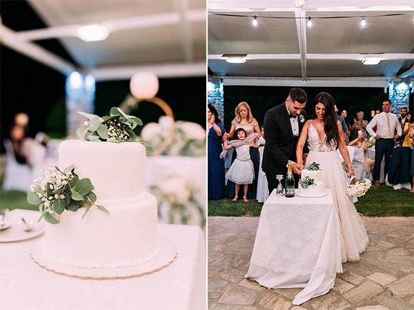 romantic-summer-wedding-volos_22A