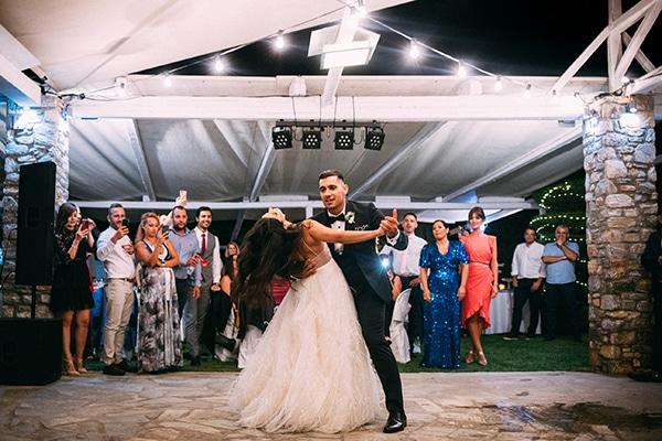 romantic-summer-wedding-volos_24x
