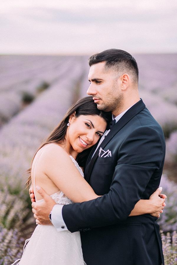 romantic-summer-wedding-volos_27