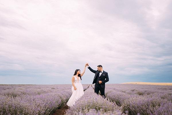 romantic-summer-wedding-volos_30