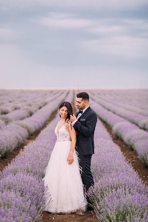 romantic-summer-wedding-volos_31x