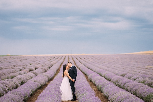 romantic-summer-wedding-volos_32