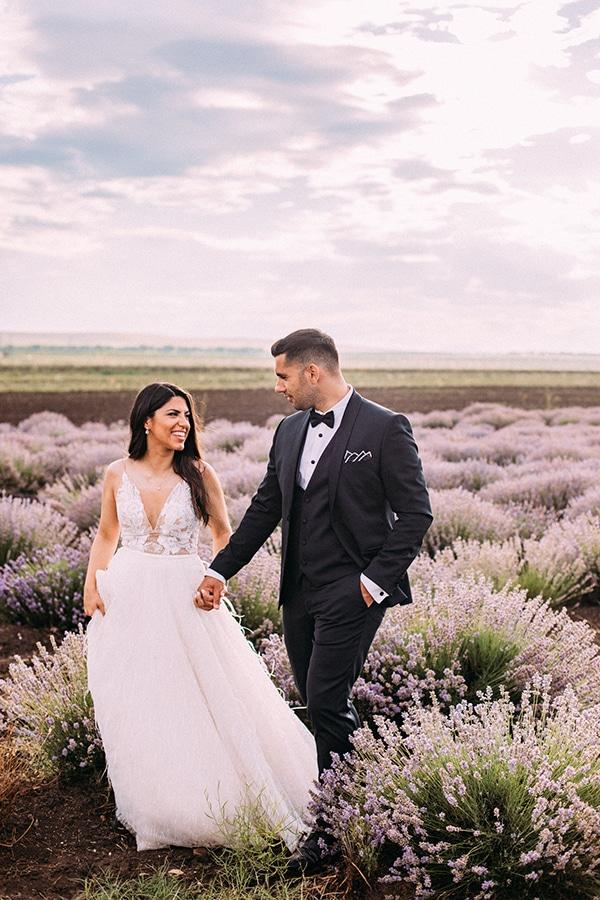 romantic-summer-wedding-volos_32x