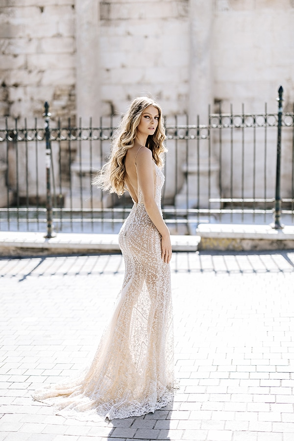 stunning-wedding-dresses-primalicia-stylish-bridal-look_02