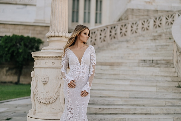 stunning-wedding-dresses-primalicia-stylish-bridal-look_03