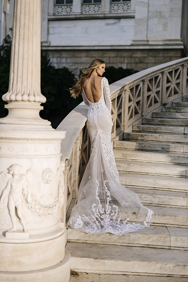 stunning-wedding-dresses-primalicia-stylish-bridal-look_03x