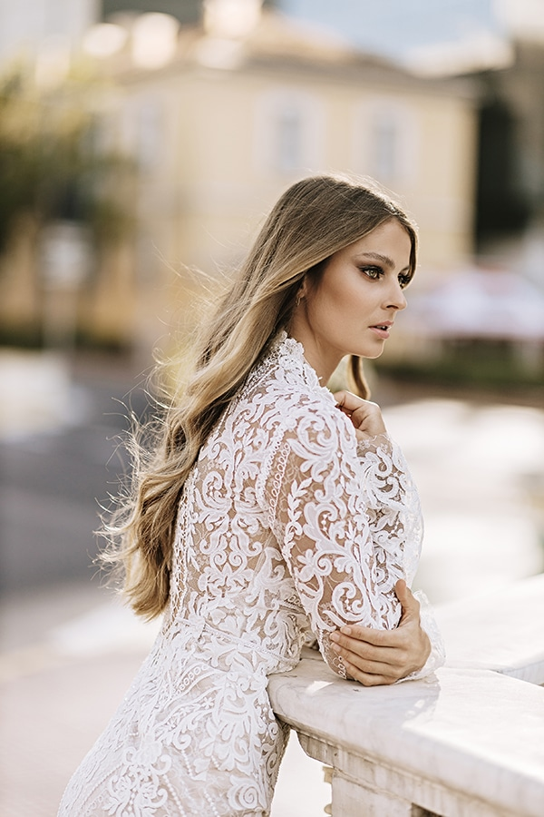 stunning-wedding-dresses-primalicia-stylish-bridal-look_04