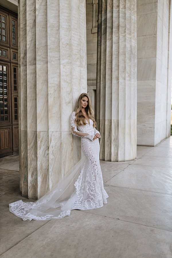 stunning-wedding-dresses-primalicia-stylish-bridal-look_04x