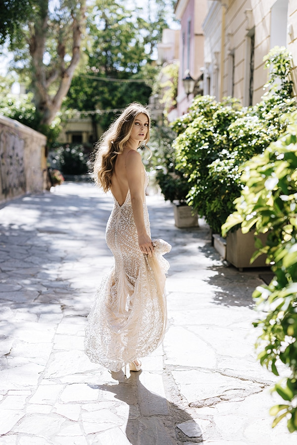 stunning-wedding-dresses-primalicia-stylish-bridal-look_05