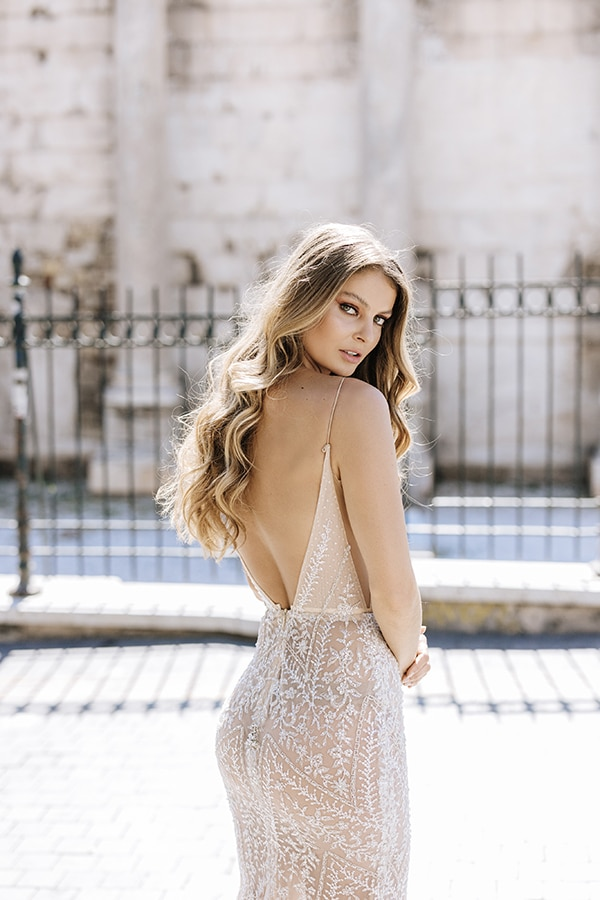 stunning-wedding-dresses-primalicia-stylish-bridal-look_05w