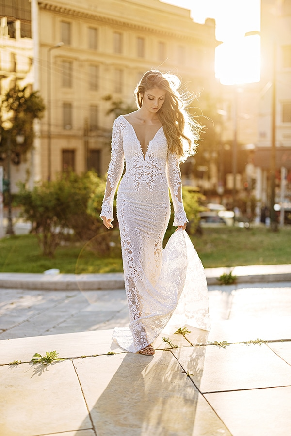stunning-wedding-dresses-primalicia-stylish-bridal-look_08x