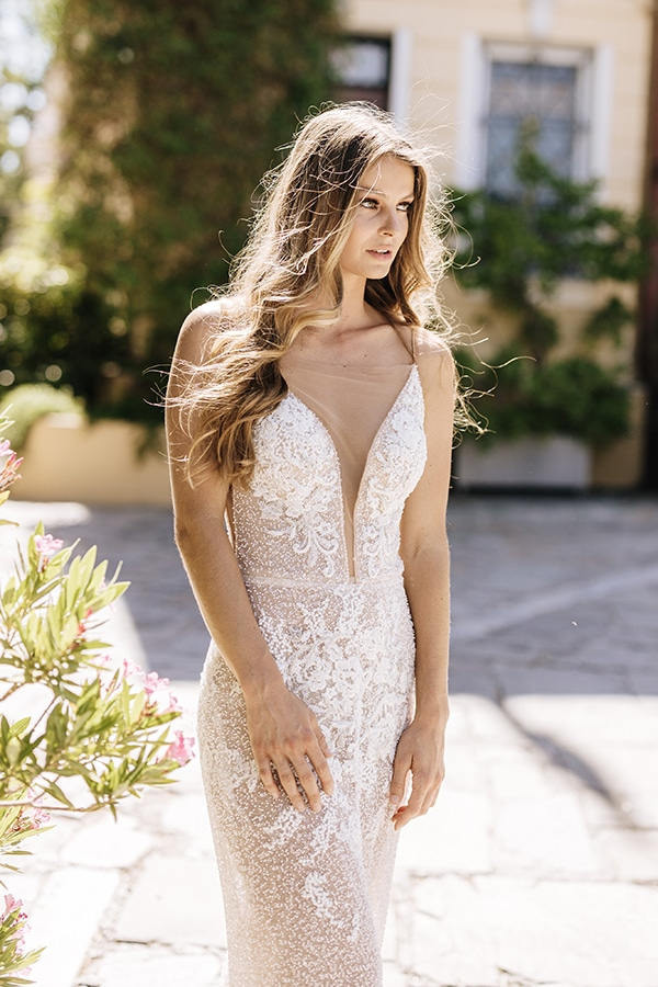 stunning-wedding-dresses-primalicia-stylish-bridal-look_09