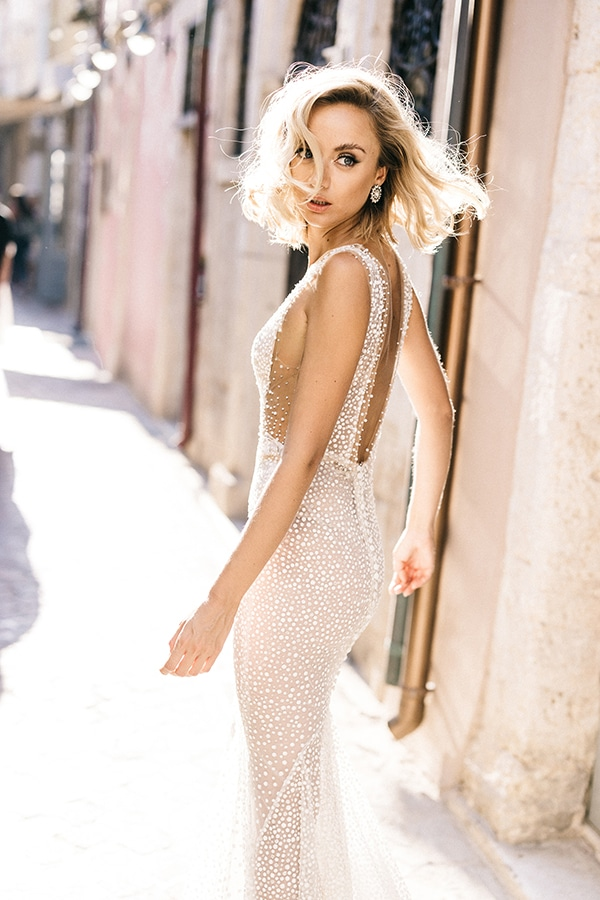 stunning-wedding-dresses-primalicia-stylish-bridal-look_10x