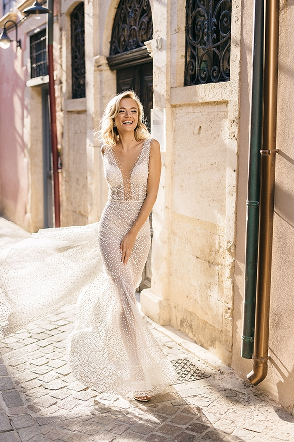 stunning-wedding-dresses-primalicia-stylish-bridal-look_11x