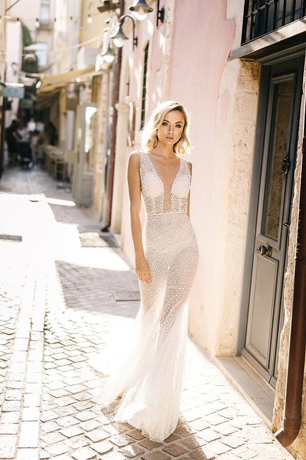 stunning-wedding-dresses-primalicia-stylish-bridal-look_13