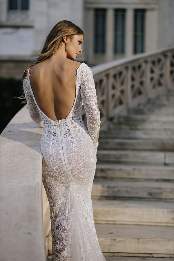 stunning-wedding-dresses-primalicia-stylish-bridal-look_9xx