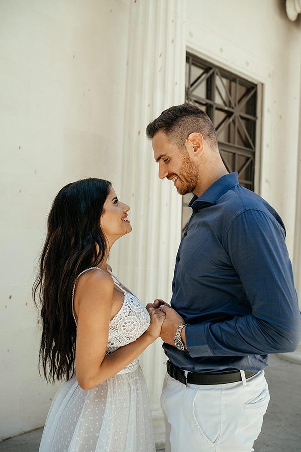 summer-civil-wedding-myriel-gregoriou_02