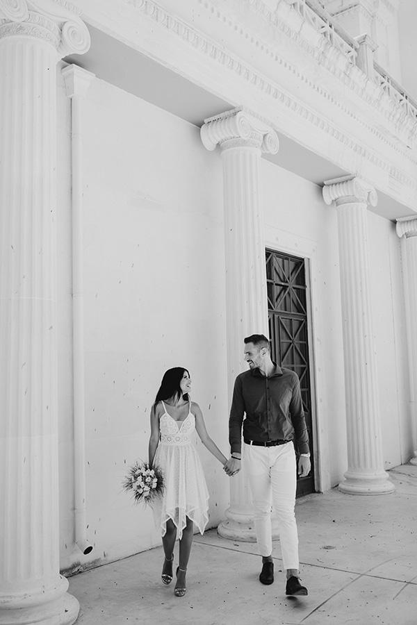 summer-civil-wedding-myriel-gregoriou_03