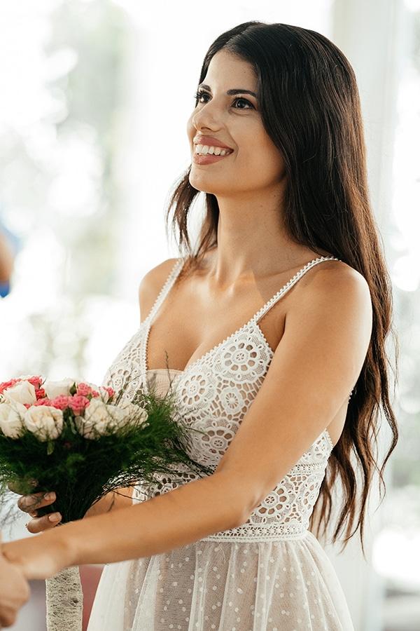 summer-civil-wedding-myriel-gregoriou_05