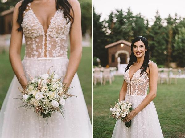 summer-outdoor-wedding-romantic-details_04A