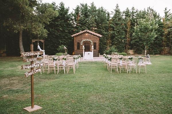 summer-outdoor-wedding-romantic-details_16