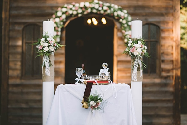 summer-outdoor-wedding-romantic-details_18
