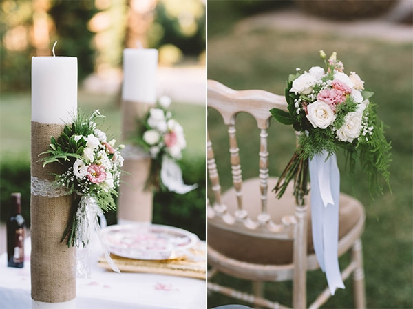 summer-outdoor-wedding-romantic-details_19A