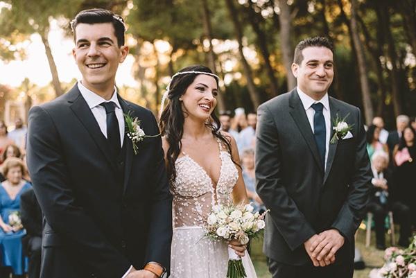 summer-outdoor-wedding-romantic-details_31
