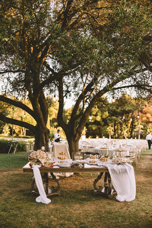 summer-outdoor-wedding-romantic-details_33