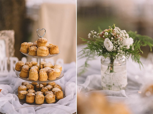 summer-outdoor-wedding-romantic-details_35A
