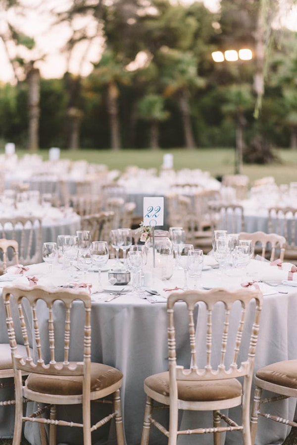 summer-outdoor-wedding-romantic-details_36
