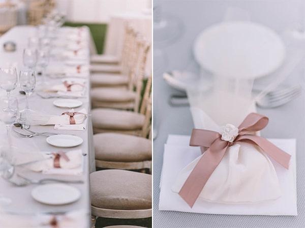 summer-outdoor-wedding-romantic-details_37A