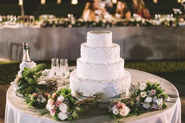 summer-outdoor-wedding-romantic-details_39