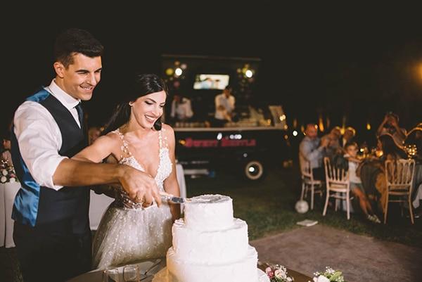 summer-outdoor-wedding-romantic-details_40