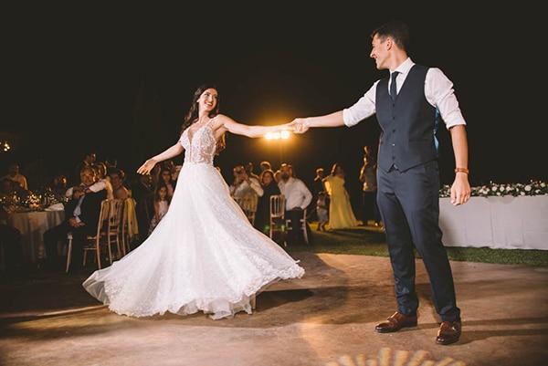 summer-outdoor-wedding-romantic-details_43